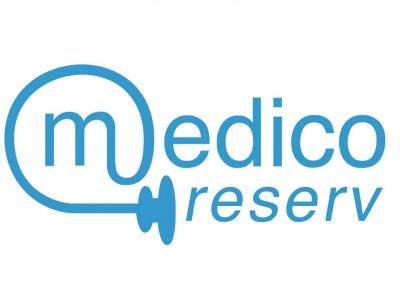 Medico Reserv