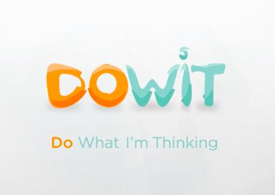 DoWIT