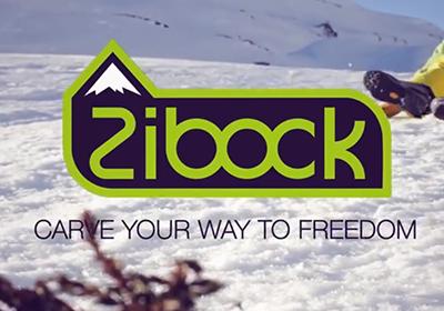 Teaser Zibock – Crowdfounding
