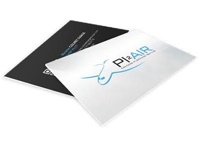 Pi2Air