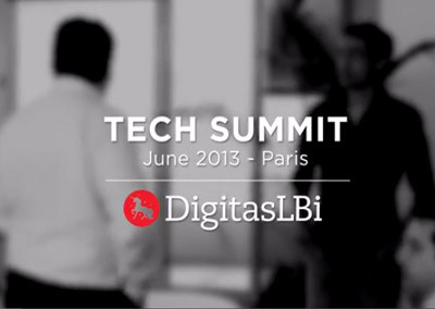 Tech Summit