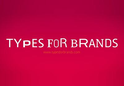 Teaser Types for Brands